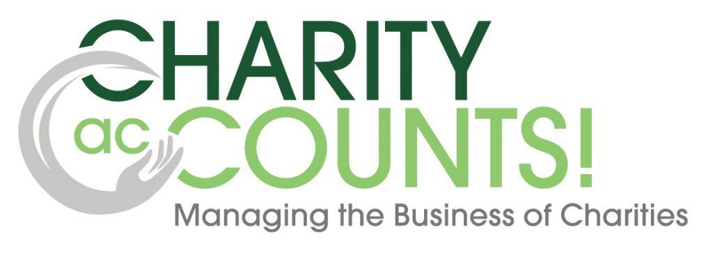 Charity Accounts Logo