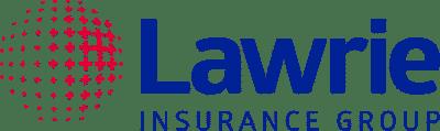 lawrie insurance group logo