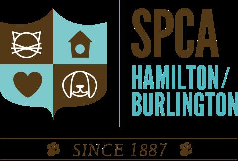Hamilton/Burlington SPCA
